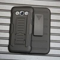 harga Case Holster Samsung J7 2016 J710 Casing Softcase Bumper Back Cover Hp Tokopedia.com