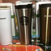 Termos Starbucks 500 ML   Tumbler Starbucks