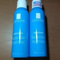 Jual Ready Stock! La Roche Posay Serozinc Face Spray 150ml Murah