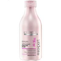 Loreal Professionnel Serie Expert Vitamino Color AOX Shampoo 250mL
