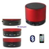 Sale Beats Music S10 Portable Bluetooth Wireless Speaker Beatbox