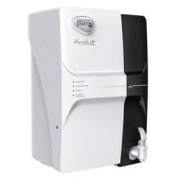 Dispenser / Penyarigan Air Pureit Marvella CDM Unilever Normal