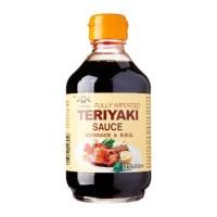 Yamasa Teriyaki Sauce 300 ml