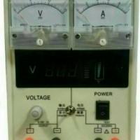 Power Suplay Digital Xunke 1051T Ori