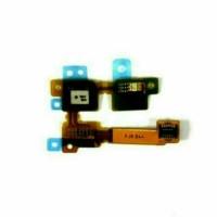 Flexible Mic Sony C6902/Xperia Z1 original