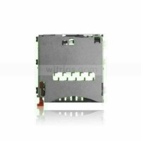 Conector SimCard Sony C6902/Xperia Z1 0riginal