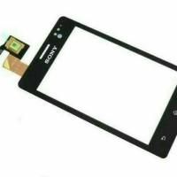 Touchsreen ST 27/Xperia GO Original