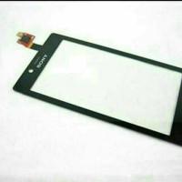 Touchsreen Sony ST 26/Experia J Original
