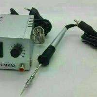 Solder Laidas/Mini Solder Original