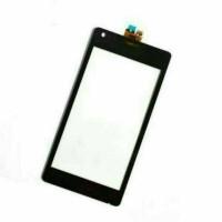 Touchsreen Sony Experia M C1904/C1905 original