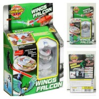 Jual Mainan Gasing Tor Blade Wings Falcon Beyblade Murah