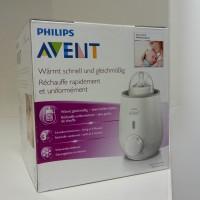 Jual Philips Avent Fast Bottle Warmer New SCF355 ( Penghangat Susu bayi ) Murah