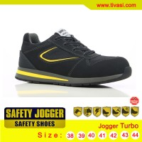 Jual Safety Shoes Jogger Turbo Murah