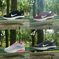 harga Sepatu#wanita#nike#lari#tenis#badminton#basket#voli# Tokopedia.com