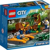 LEGO-60157-city-jungle-starter-set
