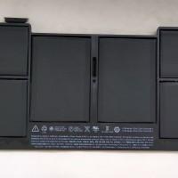"Original A1406 Battery For Apple Macbook Air 11"" A1370 laptop"
