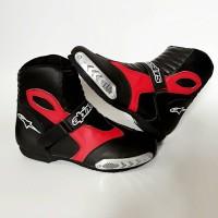 harga Sepatu Touring Alpinestar Tokopedia.com