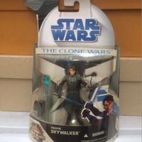 Jual Star Wars Clone Wars : Anakin Skywalker Murah