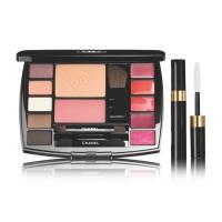 Chanel - Travel Makeup Palette