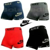 Jual Celana Dalam Boxer Pria Cowok Nike Adidas Import impor sport kolor Murah