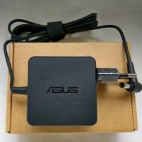 ORIGINAL Adaptor charger Asus 19v-2.37a x445L x450L x451C x551c x551m