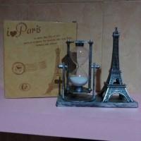Jual Menara Eiffel Pajangan Kamar Murah