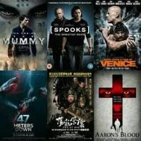 new release film bioskop baru baru