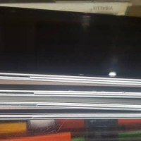 SAMSUNG S5 GLOBAL LIKE NEW SEKEN/BEKAS