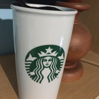 Jual Starbucks Mug Vintage Murah