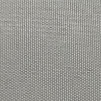 Kain Sunproof Ateja / Kain Sofa Outdoor / Cover Cushion