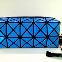 Pouch Tempat Kosmetik Baobao / Dompet Bag Cosmetik Besar Grosir Grosir