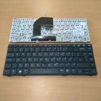 HP Laptop Keyboard EliteBook 8460 8460P 8460W 8470P 8470W