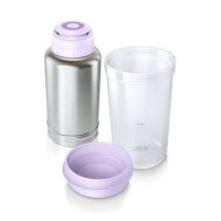 Jual Avent - Thermal Bottle Warmer Murah