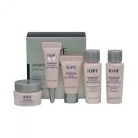 IOPE Moistgen Skin Hydration Special Gift Set