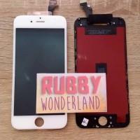 LCD + Touchscreen iPhone 6 Original 100% Bergaransi