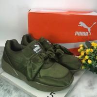 harga Sepatu Wanita Puma Sneaker / Keds / Casual Sport Import Tokopedia.com