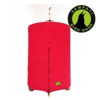 harga Krodong Sangkar Burung Murai Polos Kaos Lomba No.1,2,3 Oriq Jaya Tokopedia.com