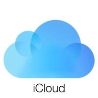 Upgrade Apple ID agar bisa belanja & download di iTunes & App Store