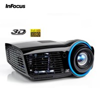 Infocus IN- 8606 / IN8606 / IN8606hd / IN-8606 HD