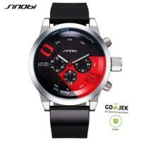 Original Sinobi Sport Watches Fast & Furious Limited Edition