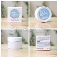 Ever White Smooth Axillary Cream / Pemutih Daerah Lipatan