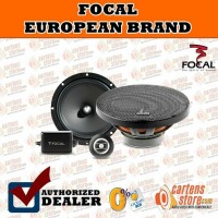 Speaker Focal Auditor RSE 165 ( 2 Ways ) By Cartens Store