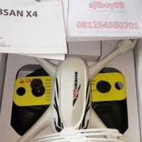 Hubsan H502E GPS / Hubsan H502 E