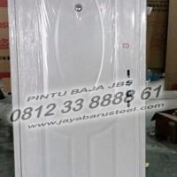 Harga Pintu Besi Travelbon.com