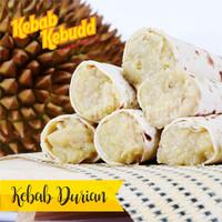 Jual Kebab Durian | Kebab Duren | Kebab Buah | Kebab Frozen  Murah