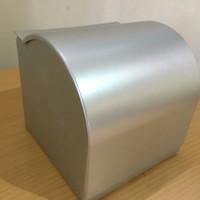 Gantungan Tissue Roll 01001