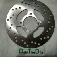 harga Disc Brake Piringan Cakram Mio/xeon Tokopedia.com