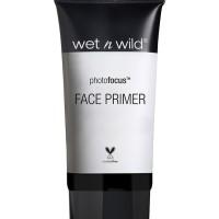 Wet n and Wild Photofocus Photo Focus Face Primer
