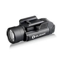 Jual OLIGHT PL-II Valkyrie CREE XHP35 1200lm CR123A Weapon Senter LED Murah