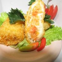 Jual Risoles Ragout Ayam / Risol Ragut Ayam (6pcs / pack) Murah
